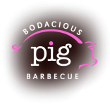 Bodacious Pig Barbecue Restaurant
